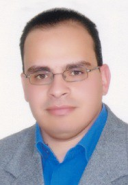 Ahmed G Radwan